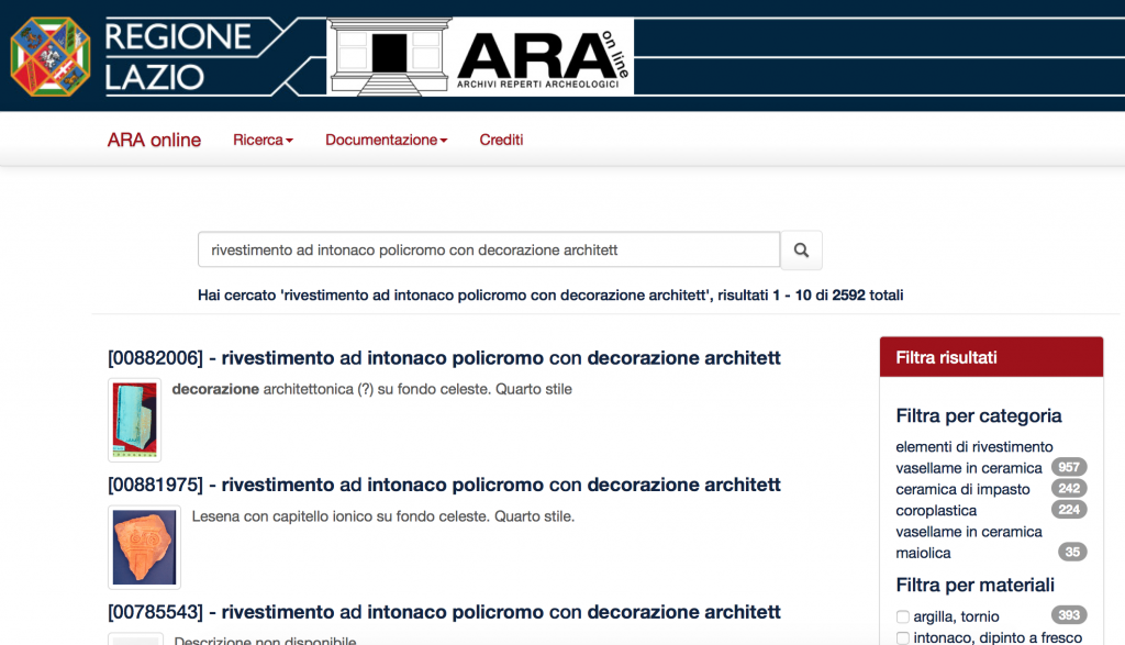 Ara Online