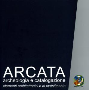 arcata_copertina_grande